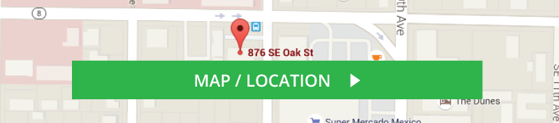 Get directions to Dr. Anthony Hoffman's Office